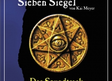 Sieben Siegel – Der Soundtrack (CD)