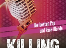 Killing You Softly (Buch)