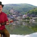 Die Mosel-Show (Trailer)